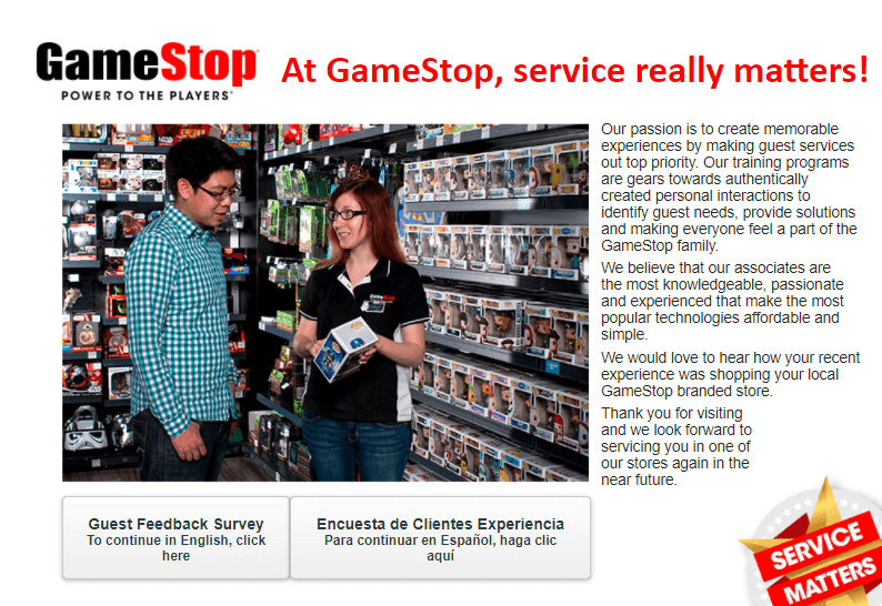 tell gamestop