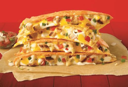 bueno nachos
