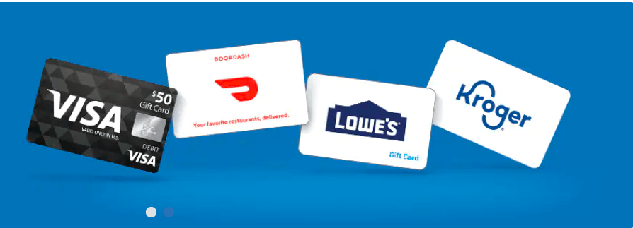 roundy's feedback gift cards