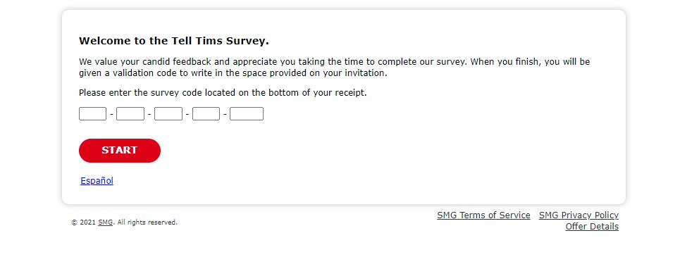 telltims.com